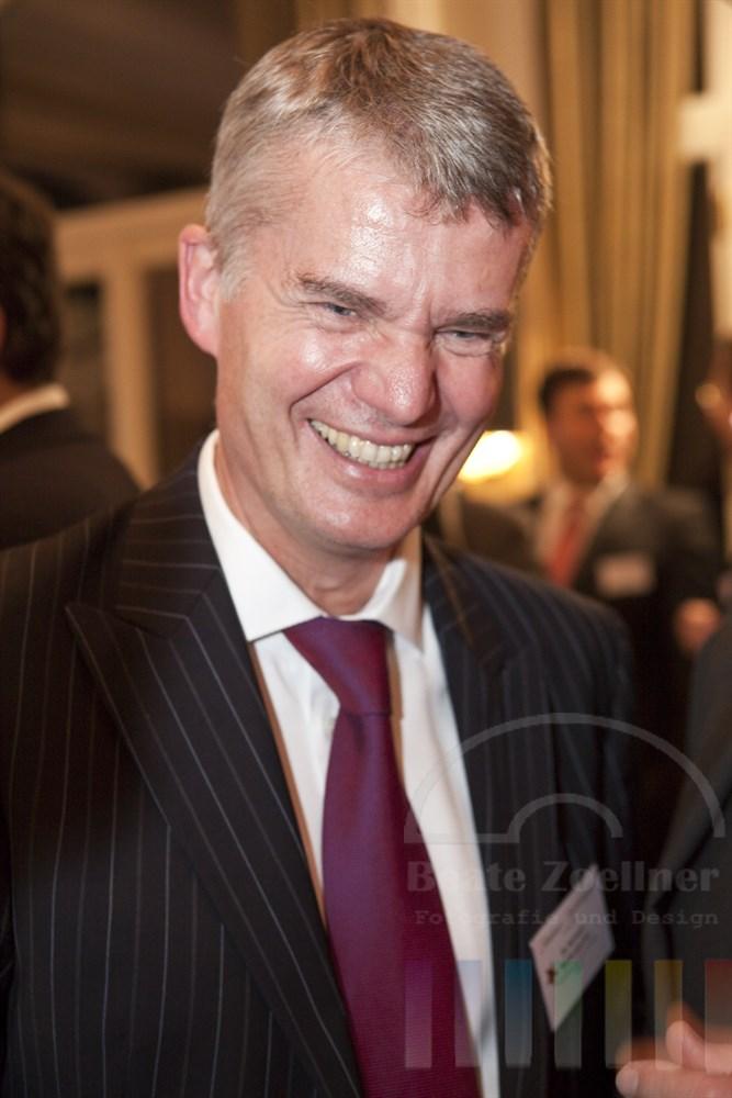 Prof. Dr. Dr. med. Hermann Reichenspurner