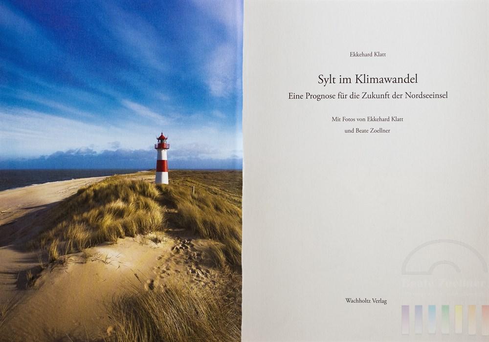 Buch von Ekkehard Klatt